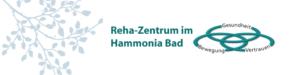 Reha-Zentrum Im Hammonia Bad